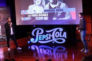 ¡Todo listo para la séptima edición de los Premios Pepsi Music!