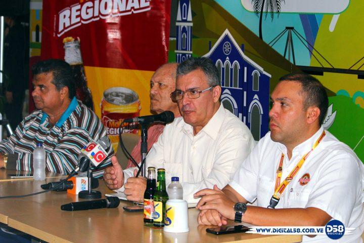 Regresa el Festival «Una Gaita para el Zulia» y será en honor a Jairo Gil