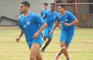 #FútVe: Zulia FC arranca su nuevo ciclo técnico en el «Pachencho»