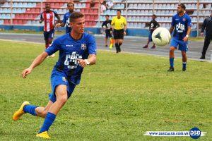 Zulia FC por el segundo golpe como visitante