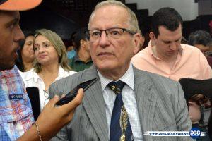 Águilas del Zulia celebró 50 años, volando en el béisbol venezolano