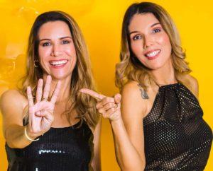 Festejarán por todo lo alto cuarto aniversario de Bazar Maracaibo INN