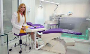 Perfect Smile realizará jornada dental gratuita por el Día del Odontólogo