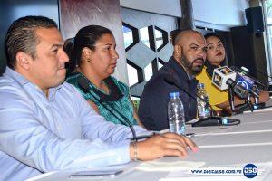 Arranca la 53° Feria Internacional de la Chiquinquirá con puro talento zuliano