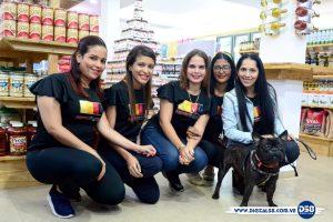 Bodegón Hiper|Maxs abre sus puertas para deleitar a Maracaibo