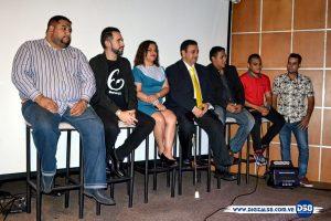 Hotel Tibisay del Lago inicia campaña «Rescatando Tradiciones»