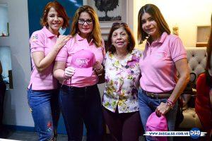 Famac realiza homenaje a orfebres con «Abraza la vida» en el Hotel Kristoff de Maracaibo
