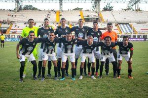 #CopaVenezuela: Zamora FC profanó el templo «Aurinegro»