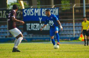 #FutVe: Zulia FC visita al Deportivo La Guaira por la jornada 17 del Clausura