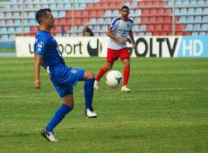 #LigaFútVe: Zulia recibe a Aragua FC en reprogramada jornada 3