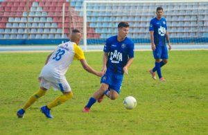 #LigaFútVe: Zulia FC enfrenta la última fecha con posibilidades de avanzar