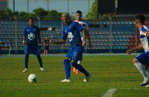 #LigaFutVe: Zulia FC recibe a Llaneros por penúltima fecha del Torneo Clausura