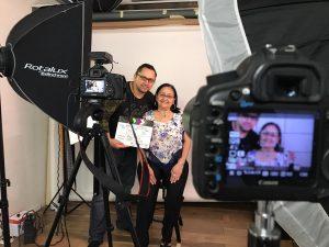 Lanzan libro de educación musical para niños «Aprende Cantando»
