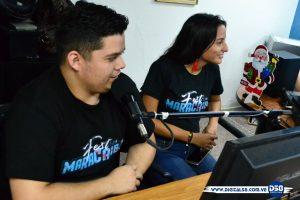 Maracaibo Fest 2019 encenderá la rumba electrónica en la ciudad