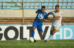 #LigaFutVe: Zulia FC cae de local en la penúltima fecha