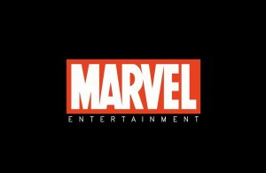 Marvel Entertainment, 33 años de entretenimiento