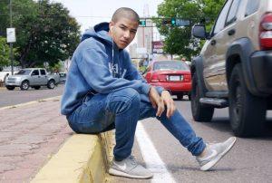 Roniboy se impone en la industria fusionando el reguetón y dancehall
