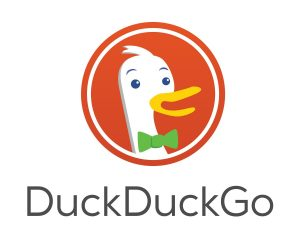Por qué el buscador DuckDuckGo es mejor que Google