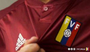Federación Venezolana de Fútbol cumple 94 años de gestión