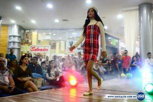 Primera edición de Maracaibo Fashion Show deja un buen sabor de boca