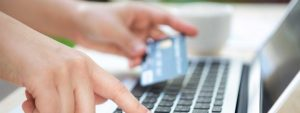 Las tendencias en comercio electrónico que han dominado el año saliente, pero que seguirán marcando el 2020