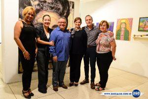 Régulo Pachano: Maracaibo fue la que me llevó al Teatro Colón