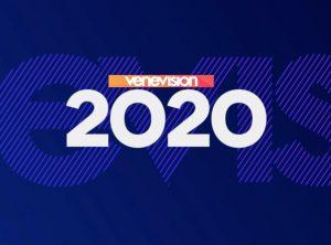 Venevisión devela programación 2020