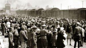 Liberación de Auschwitz: cómo este campo de concentración se convirtió en el centro del Holocausto nazi