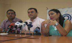 CNP Zulia rechaza el cierre de Aventura 93.1 FM