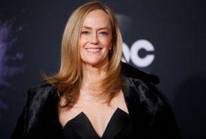 Ceremonia de Oscar no tendrá presentador nuevamente, dijo presidenta de ABC