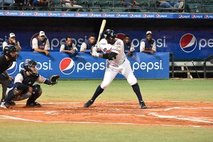 #LVBP: Caribes barrió a Tiburones y disputará la Final