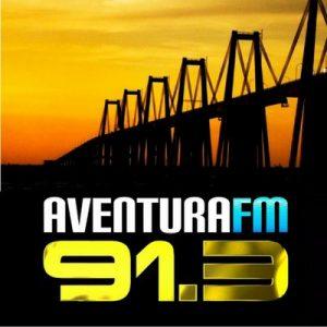 Conatel saca del aire la Emisora Aventura 91.3 FM en el Zulia