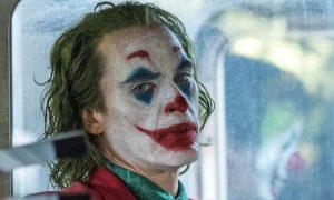 «Me siento honrado y abrumado», dice Joaquin Phoenix sobre nominación al Oscar