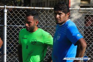 #LigaFutVe: Entre juventud y experiencia Zulia FC prepara la temporada 2020