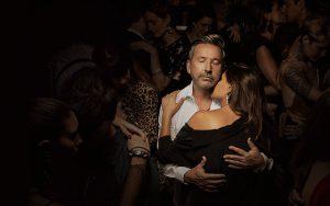 """Ricardo Montaner : «""""Te adoraré"""" puede ser una de las canciones que más me gusta de todas las que he escrito»"""