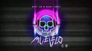 «Muévelo» lo nuevo de Nicky Jam y Daddy Yankee