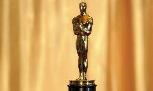 Nominaciones a la 92ª edición de los premios Oscar