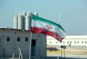 Europa pierde la paciencia y presiona a Irán para que cumpla el acuerdo nuclear