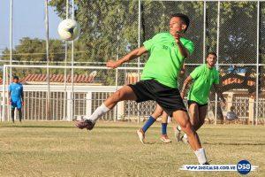 #LigaFútVe: ¡Zulia Fútbol Club inicia temporada 2020!