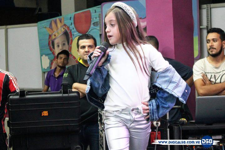 Anabella Queen estrena «Sigue tu corazón»