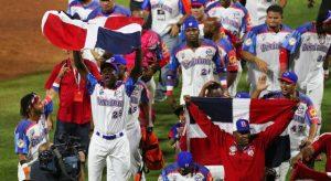 #SDC2020: República Dominicana gana 4-3 a Puerto Rico y va a la final de la Serie del Caribe