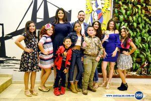 Festival «Estrella del Lago» regresa renovado este 2020