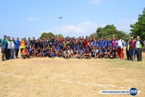 Positivo inicio de temporada para FC Ítalo Cabimas