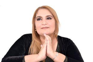 «La India López» rinde tributo a su «Estrella en el Cielo»