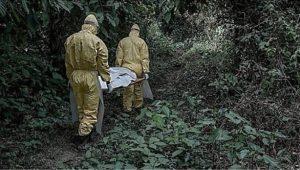 Nigeria declara la alerta por una «extraña epidemia» que ya ha causado 15 muertes en el país