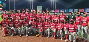 #SDC2020: Panamá consigue primera victoria