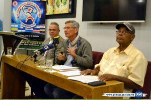 Pequeñas Ligas de Venezuela a ratificar sede del Latinoamericano Infantil