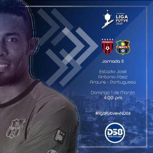 #LigaFútVe: Zulia FC a sumar completo en los llanos