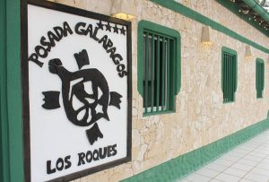 Galápagos Los Roques: el destino de la farándula venezolana
