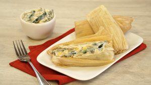 Tamales: ¡Una tradición gastronómica Latinoamérica!